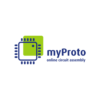 Jobs | Prototypage d'Assemblage PCB | myProto