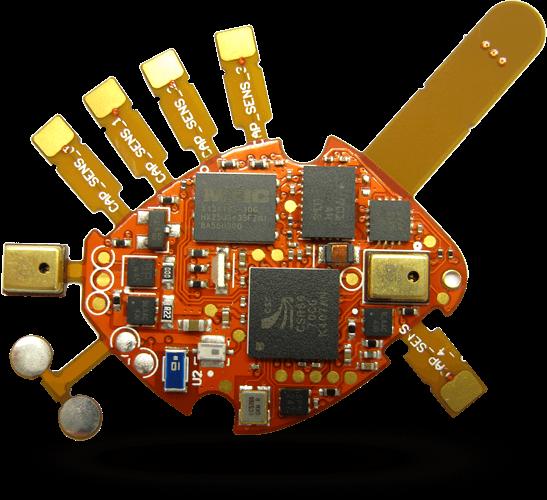 PCB Technologies